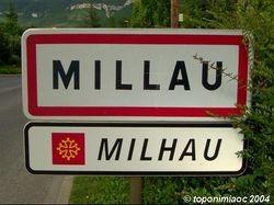 Milhau