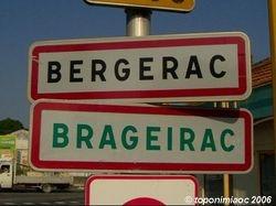 Brajairac