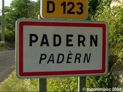 PADERN