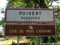 PUEGVERD