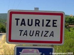 TAURISA