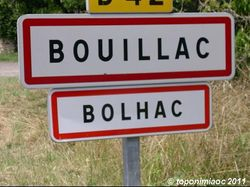 Bolhac