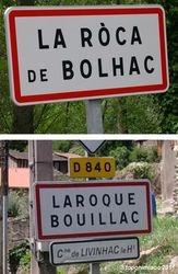 Livinhac lo Nalt