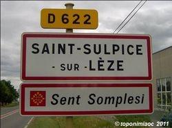 SENT SOMPLESI