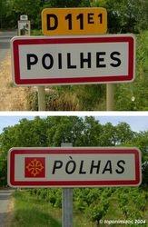 POLHAS