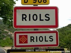 RIOLS