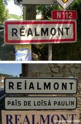 Rièlmont