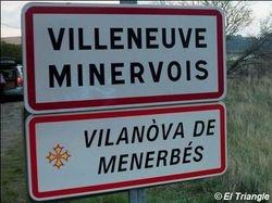 VILANOVA DE MENERBES
