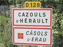 CASOLS D'ERAUR