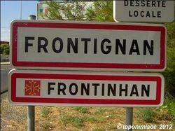 FRONTINHAN