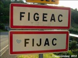FIJAC