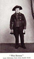 James MacFarlane d. 1870