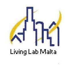 Living Lab Malta