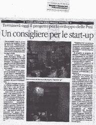 Newspaper