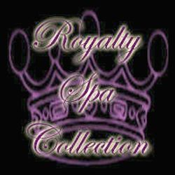 Royalty Spa Collection
