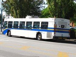 3291 - Diesel