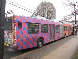 2513 - Main Street Art Project