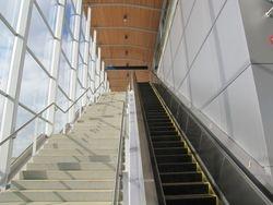 Lansdowne Station