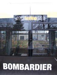 Bombardier - Testing