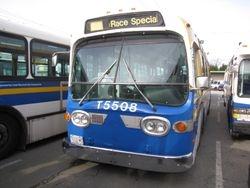T5508