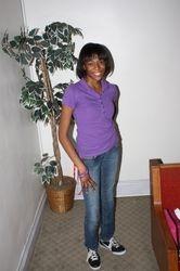 True Gifts Participant Eboni