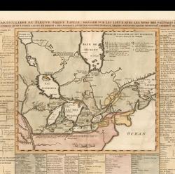 Kanien:ke 1719