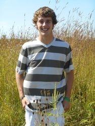 Student Advisor: Drew Carlson