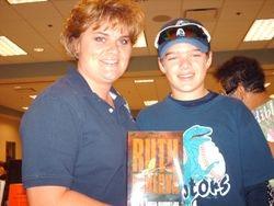 Kelley & Son