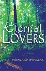 Eternal lovers Book Cover