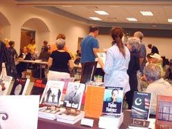 Authors Fair