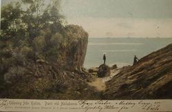 ABLAHAMN 1903