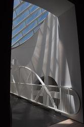 Oculus Bridge 1