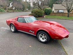16.76  Corvette