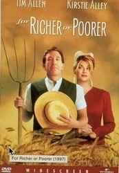 For Richer For Poorer( TV Film)