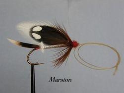 Marston