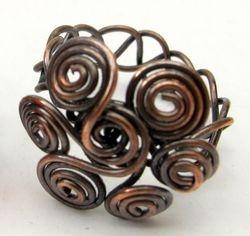 Ravishing Rings 3 Workshop
