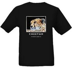 Mia (Cheetah)