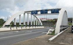 San Fernando Spring Bridge 2