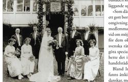 Strand Hotell (Nya hotellet) 1919