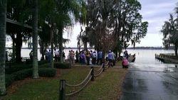 Butler Lakes