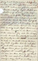 November 25, 1862 - Page 2