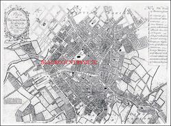 Birmingham. 1785.