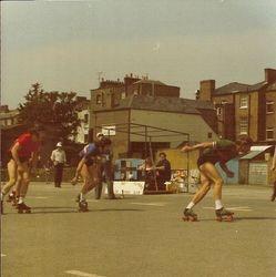 17th June 1979