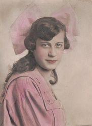 Barbara Barley
