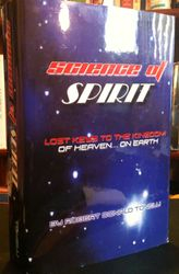 Published Book by Xlibris Publishing