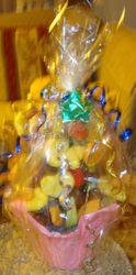 Fruits Basket 09