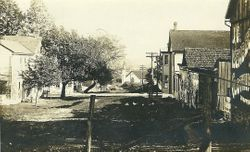 Marklesburg