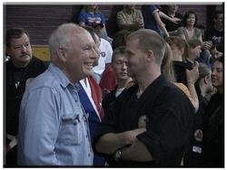 Rogersville  Tournament 2006