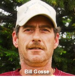East Side Services - Manager Bill Gosse