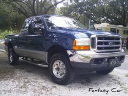 Randy    --------Ford F250